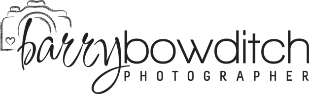 Bowditch Photography